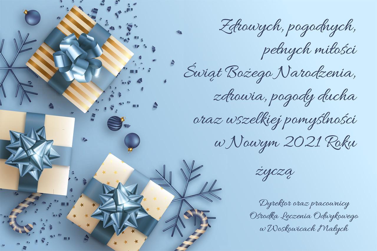życzenia-świątecznie-2020.jpeg
