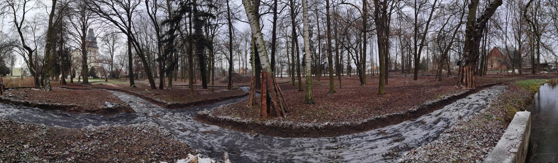 park-panorama.jpeg