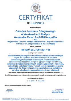 certyfikat_27001.png