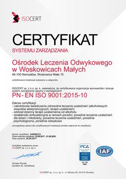 certyfikat_9001.png