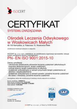 ISO9001_2020-2023.png
