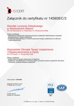 ISO9001_2020-2023_zal.png